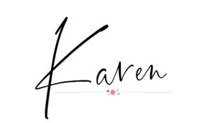 Name for Website KAREN