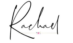 Name for Website RACHAEL2